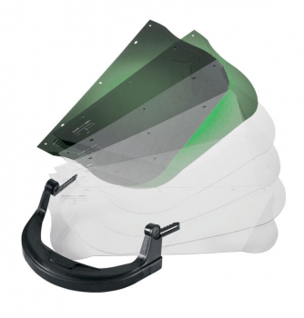 S54CE Visor Carrier