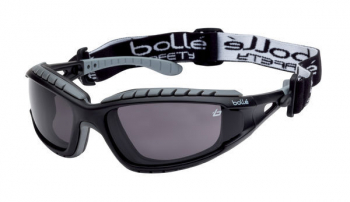 Bolle Tracker