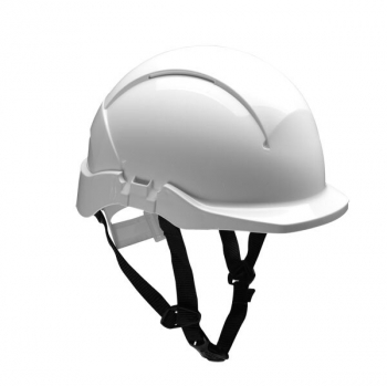 Concept Secureplus Unvented Helmet