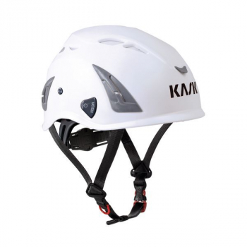 Plasma AQ Safety Helmet