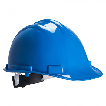 Portwest Endurance PP PW50 Safety Helmet