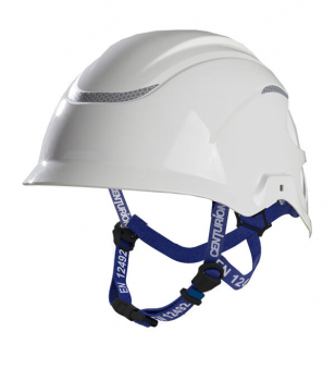 Nexus Heightmaster Safety Helmet
