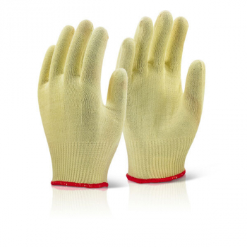 Kevlar Lightweight Gloves