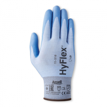 Ansell Hyflex 11-518 Gloves