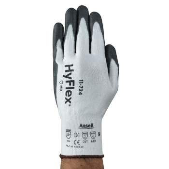 Ansell Hyflex 11-724 Gloves