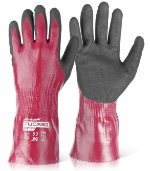 Wonder Grip Dexcut Fully Coated Gloves