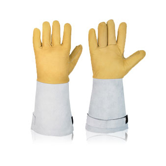 Cyrogenic Gloves