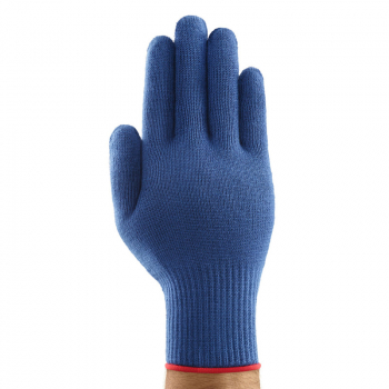 AN78-102L Ansell Versatouch Gloves