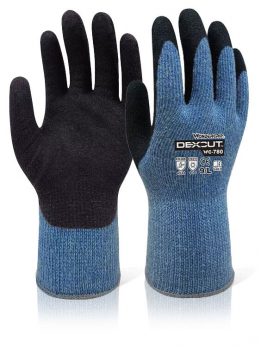 Wonder Grip Dexcut Cold Resistant Gloves