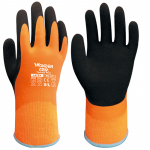 Wonder Grip Thermo Plus Gloves