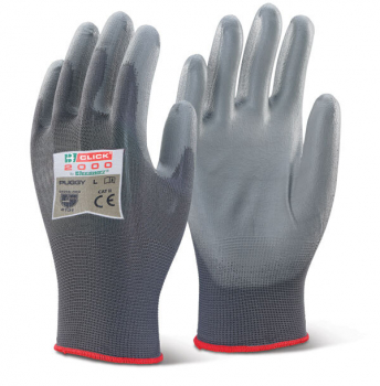 PUGGY PU Coated Gloves