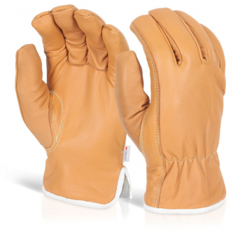 Glovezilla ARC Flash Thermal Drivers Gloves