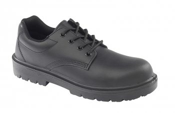 Contractor 806SM Safety Shoes