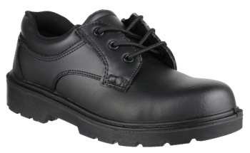 FS38C Metal Free Composite Safety Shoes