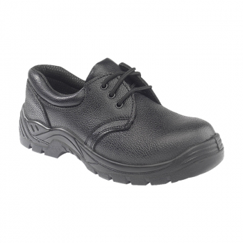 Worktough 201SM Safety Shoes
