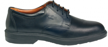 Cofra Coulomb S2 SRC Safety Shoes