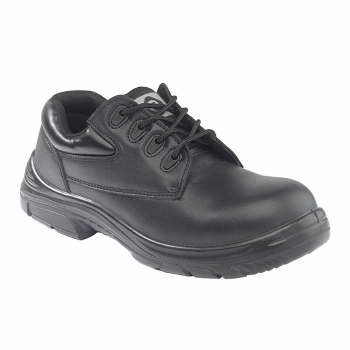 PSF Terrain 785NMP Safety Shoes