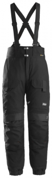 Snickers 3689 XTR Arc Winter Trousers