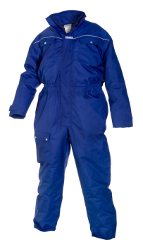 Udenheim SNS Waterproof Quilted Coverall