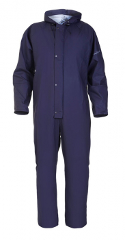 Salesbury Hydrosoft Waterproof Coverall