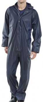 Click Super B-Dri Coverall
