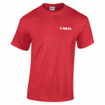Northfield Road PE T-Shirt