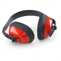 B-Brand SNR 27 Ear Defender