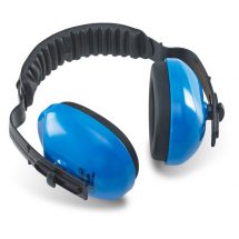 B-Brand Super Ear Defender