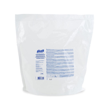 Purell Antimicrobial Wipes 1200 Refill
