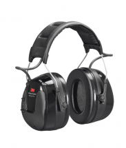 Peltor Worktunes Pro AM/FM Radio Headset
