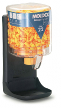 Moldex 7625 Mellow S Ear Plugs 250 Dispensing System