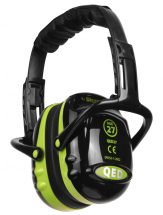 QED27 Ear Defender