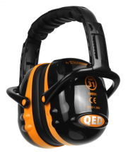 QED31 Ear Defenders