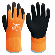 WONDER GRIP THERMO PLUS 9/LGE